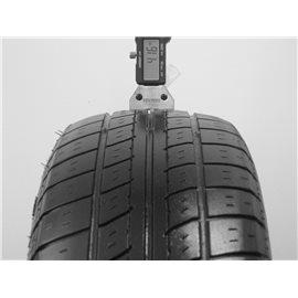 Použité-Pneu-Bazar - 185/70 R14 PNEUMANT P72  4mm -kusovka-rezerva