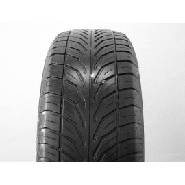 195/65 R15 SAVA INTENSA  3MM