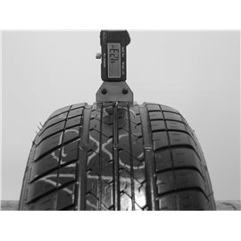 Použité-Pneu-Bazar - 185/70 R14 PNEUMANT PN550    4mm-kusovka-rezerva