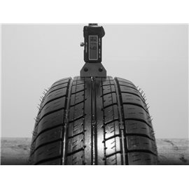 Použité-Pneu-Bazar - 175/65 R13 PNEUMANT P72    6mm-kusovka-rezerva