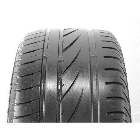 185/55 R14 CONTINENTAL PREMIUM CONTACT   3MM