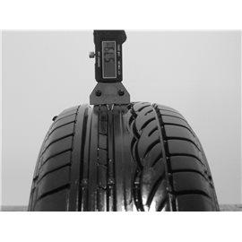 Použité-Pneu-Bazar - 175/70 R14 DUNLOP SP SPORT 07    5mm-kusovka-rezerva