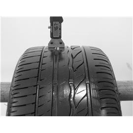 Použité-Pneu-Bazar - 245/45 R17 BRIDGESTONE TURANZA ER300    4mm -kusovka-rezerva