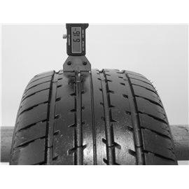 Použité-Pneu-Bazar - 215/45 R17 GOODYEAR EAGLE GS-D 6mm-kusovka-rezerva
