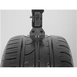 Použité-Pneu-Bazar - 185/55 R14 CONTINENTAL CONTIPREMIUMCONTACT 2   4mm-kusovka-rezerva