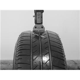 Použité-Pneu-Bazar - 175/70 R13 BRIDGESTONE B250  4mm-kusovka-rezerva
