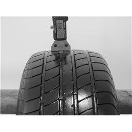 Použité-Pneu-Bazar - 195/50 R16 DUNLOP SP SPORT 2000E MO   4mm -kusovka-rezerva