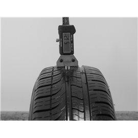 Použité-Pneu-Bazar - 155/65 R14 MICHELIN ENERGY E3B    5mm-kusovka-rezerva