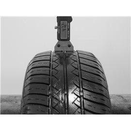 Použité-Pneu-Bazar - 175/65 R13 BARUM BRILANTIS  4mm-kusovka-rezerva