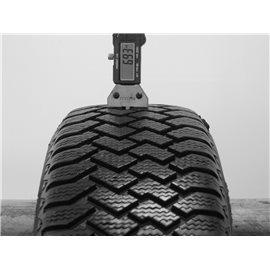 Použité-Pneu-Bazar - 185/60 R14 LEE CONQUEST WINTER 6mm-kusovka-rezerva