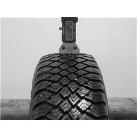 Použité-Pneu-Bazar - 145/70 R13 KELLY STEELMARK 4   6mm-kusovka-rezerva