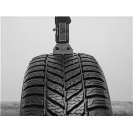 Použité-Pneu-Bazar - 175/65 R13 FULDA KRISTALL GRAVITO   5mm-kusovka-rezerva