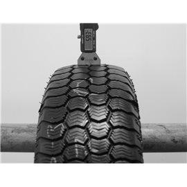 Použité-Pneu-Bazar - 175/70 R13 GOODYEAR ULTRAGRIP 3   5mm -kusovka-rezerva