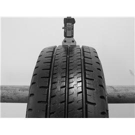 Použité-Pneu-Bazar - 195/70 R15 C PLATIN RP500  8mm-kusovka-rezerva