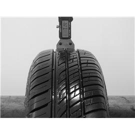Použité-Pneu-Bazar - 175/70 R13 BARUM BRLILANTIS 2   7mm-kusovka-rezerva