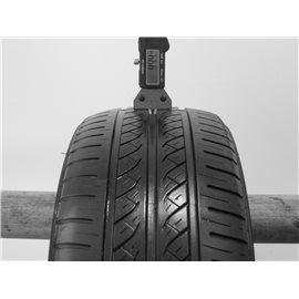 Použité-Pneu-Bazar - 185/60 R14 YOKOHAMA A-DRIVE    4mm-kusovka-rezerva