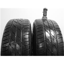 185/60 R15 FIRESTONE FIREHAWK TZ200   4MM