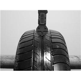 Použité-Pneu-Bazar - 175/65 R13 CONTINENTAL CONTIECOCONTACT EP   5mm-kusovka-rezerva