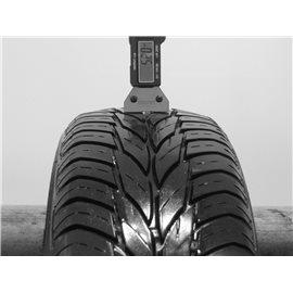Použité-Pneu-Bazar - 175/60 R14 UNIROYAL RAINEXPERT   5mm -kusovka-rezerva