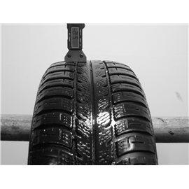 Použité-Pneu-Bazar - 195/65 R15 GOODYEAR EAGLE VECTOR -kusovka-rezerva