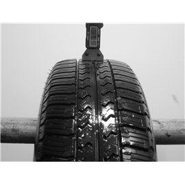 Použité-Pneu-Bazar - 195/70 R15 KLEBER C2S    6mm-kusovka-rezerva