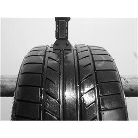 Použité-Pneu-Bazar - 215/40 R17 BRIDGESTONE EXPEDIA S01   6mm -kusovka-rezerva