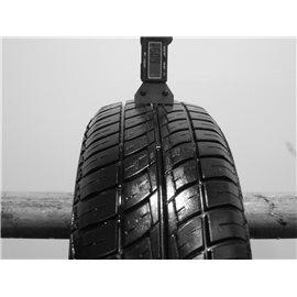 Použité-Pneu-Bazar - 165/70 R13 PLATIN RP200 DIAMANT 6mm  DOT2008-kusovka-rezerva