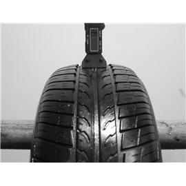 Použité-Pneu-Bazar - 185/65 R14 BF GOODRICH TOUTING G    4mm-kusovka-rezerva