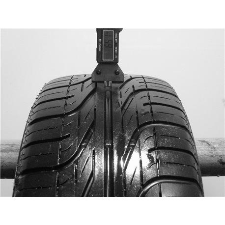 pou it pneu bazar 205 50 r16 pirelli p6000 kusovka rezerva le. Black Bedroom Furniture Sets. Home Design Ideas