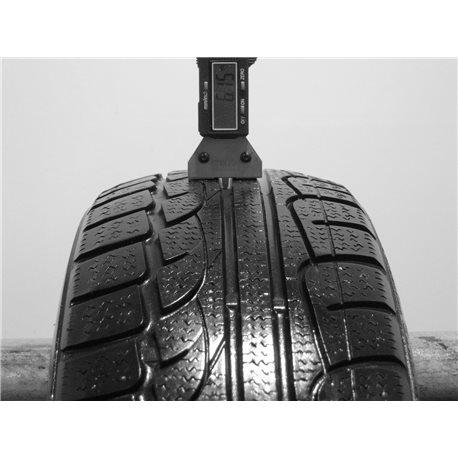 Použité-Pneu-Bazar - 185/60 R14 KUMHO IZEN XW KW17    6mm-kusovka-rezerva