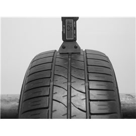 Použité-Pneu-Bazar - 185/55 R14 FIRESTONE FIREHAWK 700   5mm -kusovka-rezerva