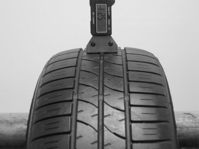pou it pneu bazar 185 55 r14 kusovka rezerva letn ojet pneu. Black Bedroom Furniture Sets. Home Design Ideas