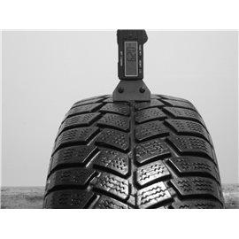 Použité-Pneu-Bazar - 185/65 R14 POINTS WINTERSTAR -kusovka-rezerva