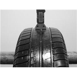 Použité-Pneu-Bazar - 185/60 R15 CONTINENTAL CONTIECOCONTACT CP  5mm DOT2002 -kusovka-rezerva