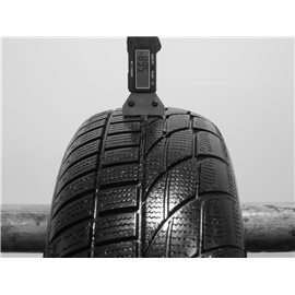 Použité-Pneu-Bazar - 185/65 R14 WESTLAKE W601   5mm-kusovka-rezerva