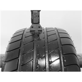 Použité-Pneu-Bazar - 225/50 R16 DUNLOP SP SPORT 2020E   5mm-kusovka-rezerva