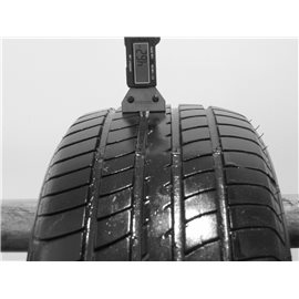 Použité-Pneu-Bazar - 205/50 R15 DUNLOP SP SPORT 2000   4mm-kusovka-rezerva