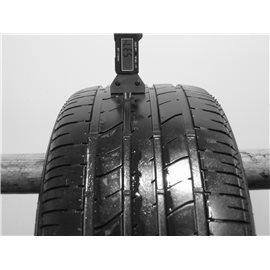 Použité-Pneu-Bazar - 225/45 R17 BRIDGESTONE TURANZA ER30 *    5mm-kusovka-rezerva