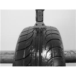Použité-Pneu-Bazar - 175/65 R14 DAYTON D110    4mm-kusovka-rezerva