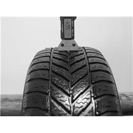 Použité-Pneu-Bazar - 185/65 R15 FULDA KRISTALL GRAVITO   5mm-kusovka-rezerva