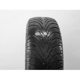 205/60 R15 GOOD YEAR ULTRAGRIP 6    5MM