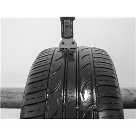 Použité-Pneu-Bazar - 195/60 R15 KUMHO SOLUS KH15   4mm-kusovka-rezerva