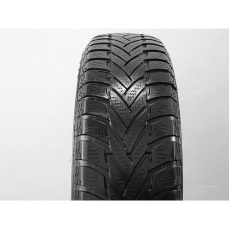 175/80 R14 DUNLOP SP WINTERSPORT M3   4MM