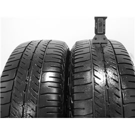 Použité-Pneu-Bazar - 175/65 R14 GOOD YEAR GT3  4mm