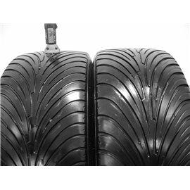 Použité-Pneu-Bazar - 225/55 R16 ROADSTONE N2000 (HORSI KRAJE)   4mm