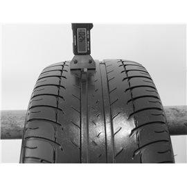 Použité-Pneu-Bazar - 225/45 R17 BFGOODRICH B-GRIP   4mm-kusovka-rezerva