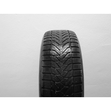 195/65 R15 FIRESTONE WINTERHAWK 4MM
