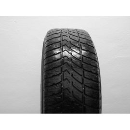 215/65 R16 VREDESTEIN WINTRACK 5MM