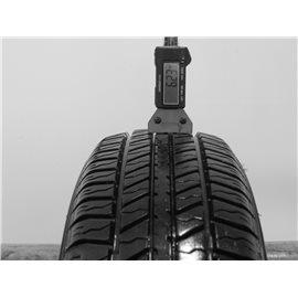 Použité-Pneu-Bazar - 175/70 R13 YOKOHAMA S760   6mm-kusovka-rezerva