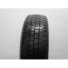 205/65 R16 GOODYEAR CARGO ULTRA GRIP 7MM